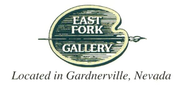 East Fork Gallery