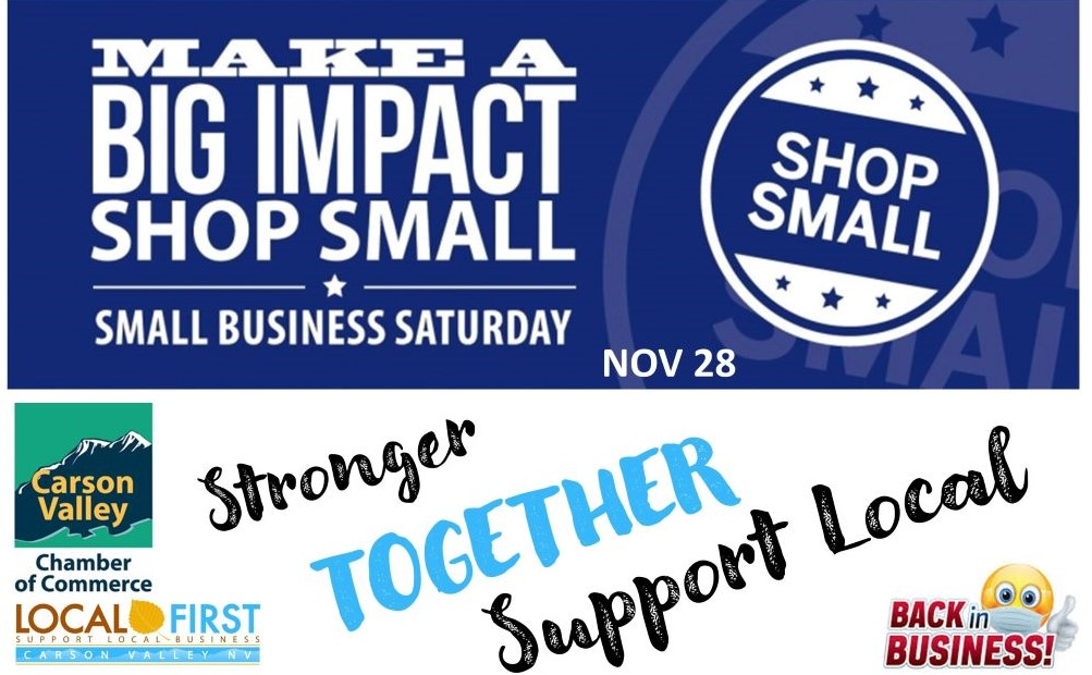 Small Business Saturday FBrscropped