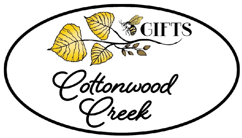 cottonwoodcreek