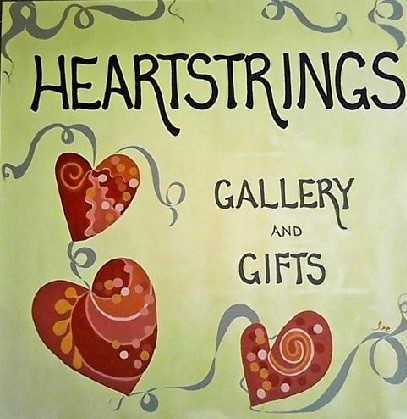 heartstrings2