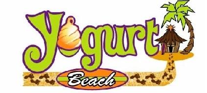 yogurtbeach2