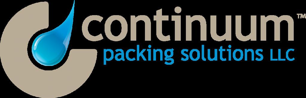 Continuum-Logo-4color