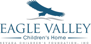 Eagle Valley Childrens home