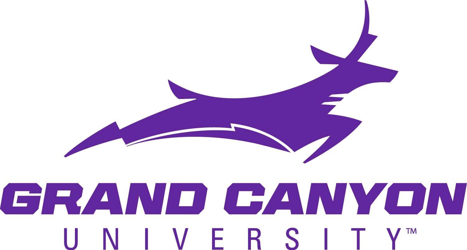 Grand Canyon Univ