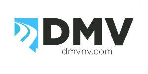 NDMV_logo_highres