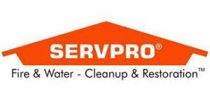 Serv Pro