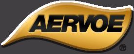 aervoe-logo-gold