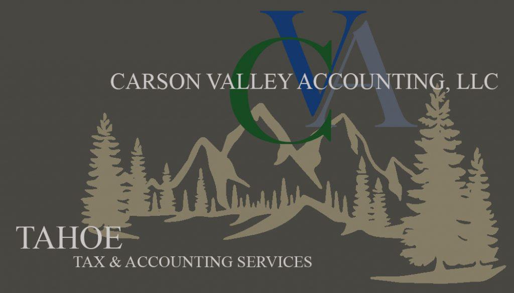 CVA New Logo 2021