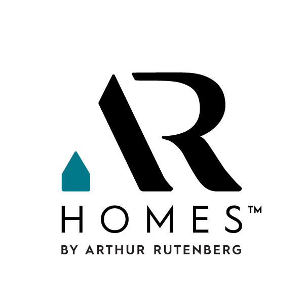 ARHomes_Vertical_byArthurRuthenberg_W_C