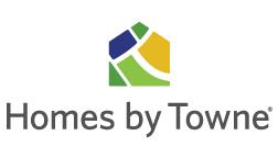 HomesByTowne2018