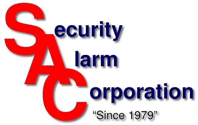 SecurityAlarmCorp