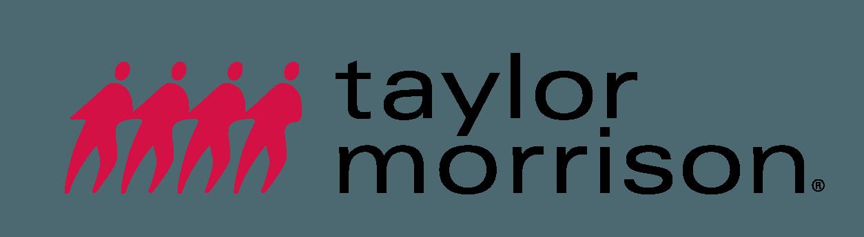 TM_Consumer_Logo_CMYK