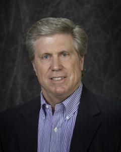Gregg Carlson