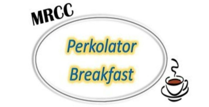 perkolator-breakfast