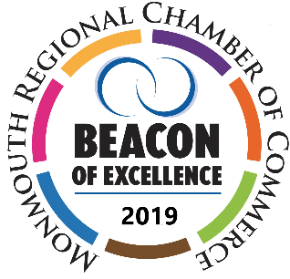 Beacon of Excellence Logo
