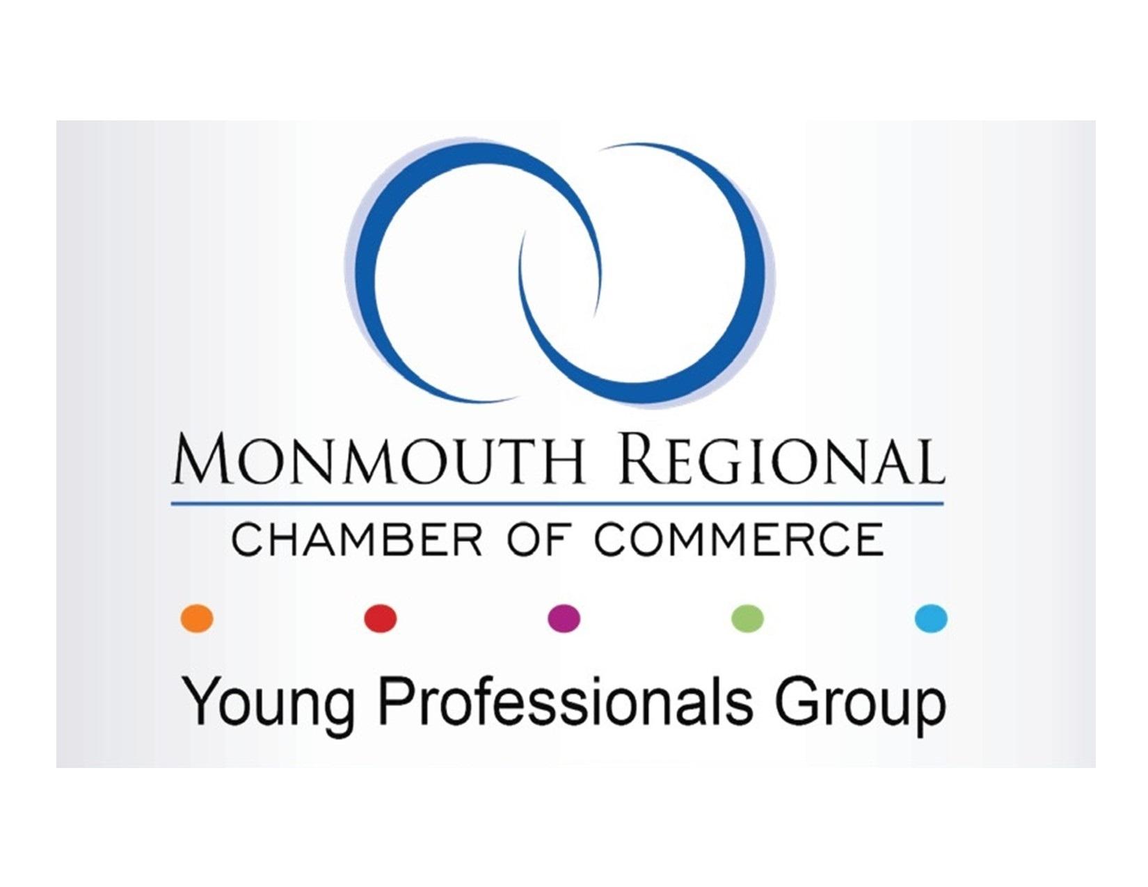 ypg logo new