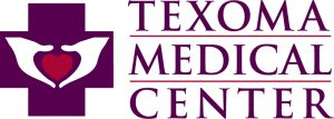 Texas Med Center2