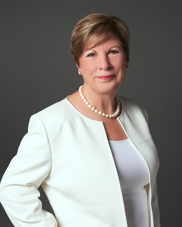 Janet Ventura 2021
