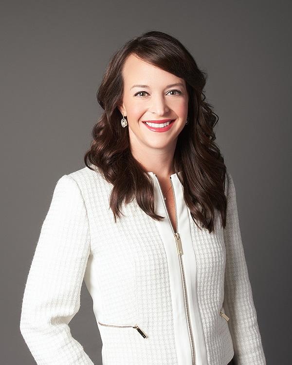 Katiebeth Worrell 2021
