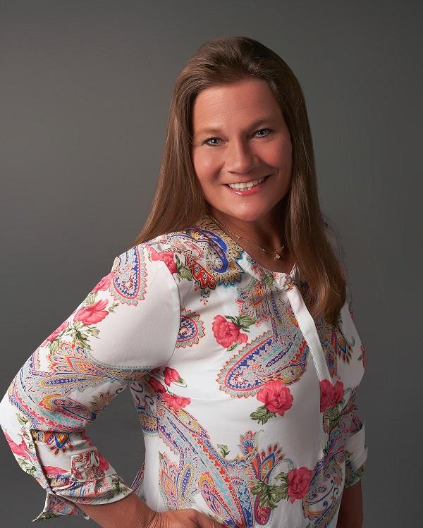 Jennifer Johnson Bohannon 2021