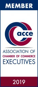 ACCE Member