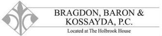 Bragdon Baron & Kossayda