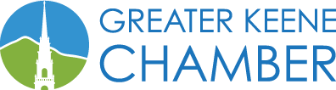 Greater Keene Chamber of Commerce
