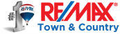 REMax town and country