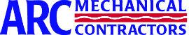 arc mechanical contractors