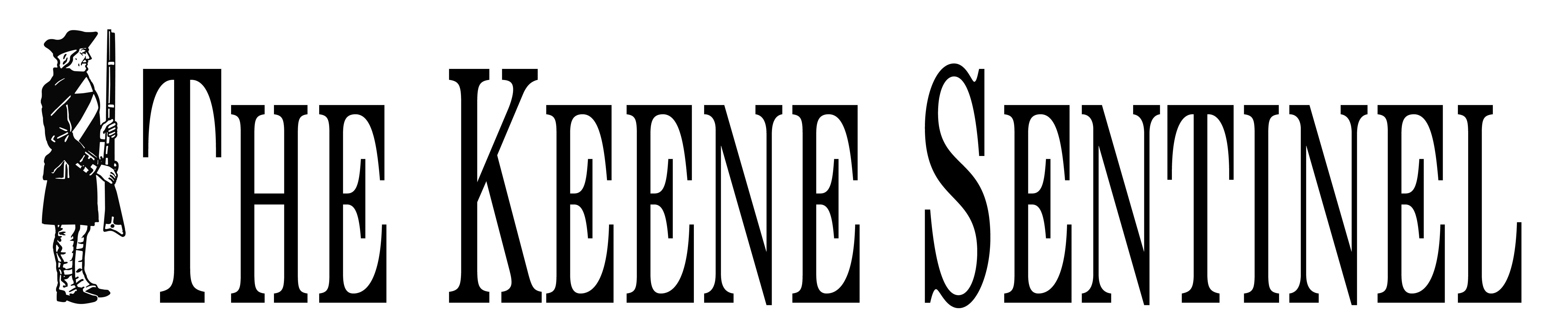 Keene Sentinel