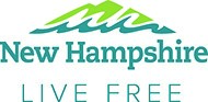 NH live free v3