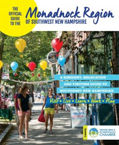 Region Guide Cover 2021_F-page-001