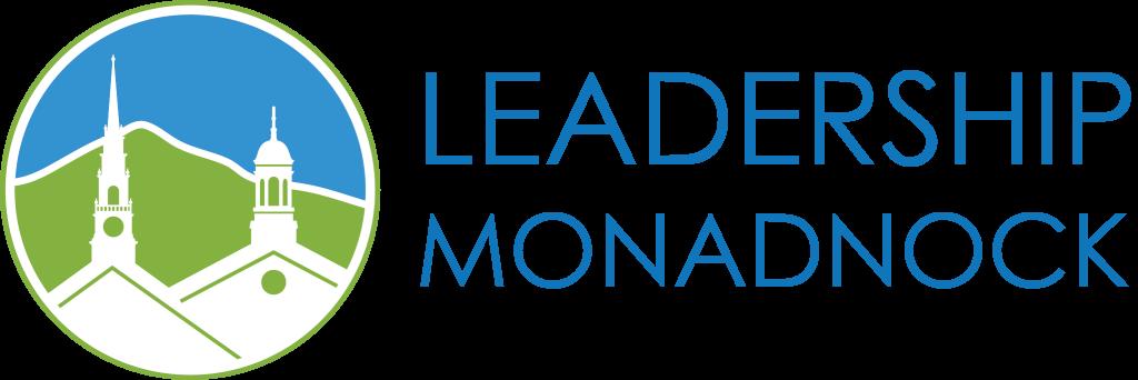 LM Horizontal Logo PNG