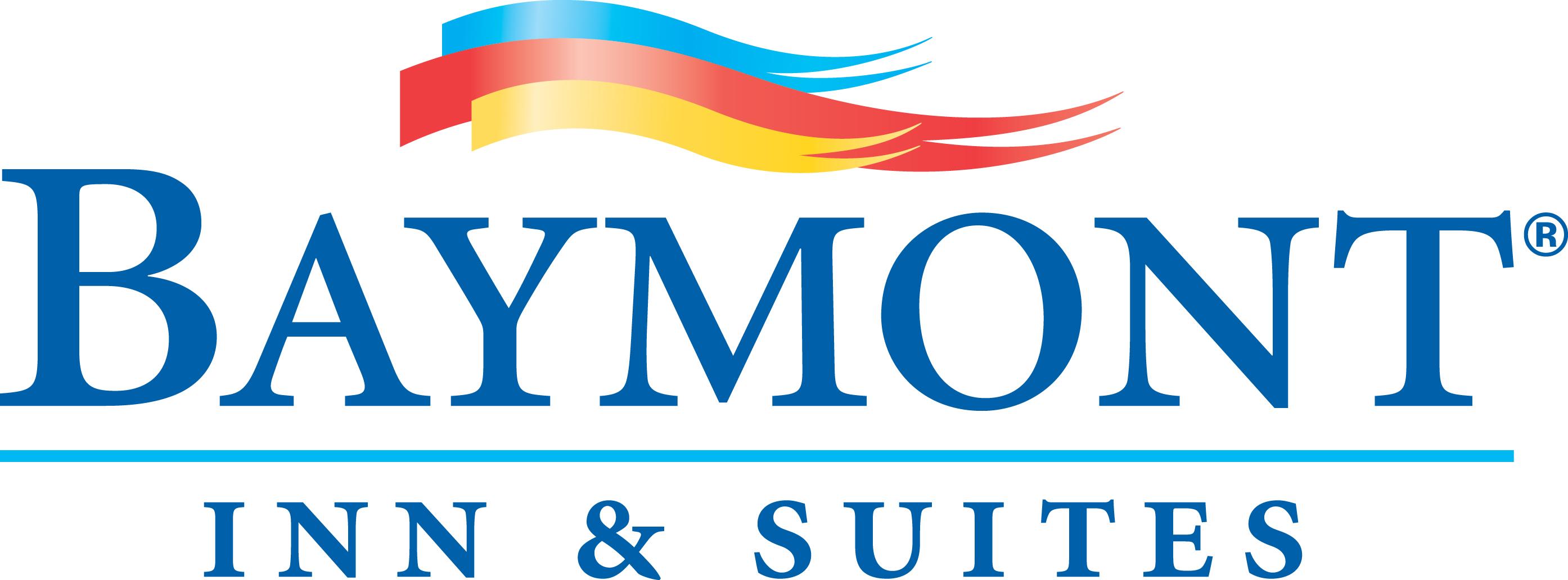 Baymont Inn Suites_2017_09