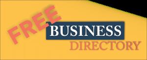 Business Directory_logo