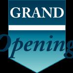 Grand Opening_logo