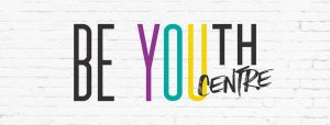 be youth
