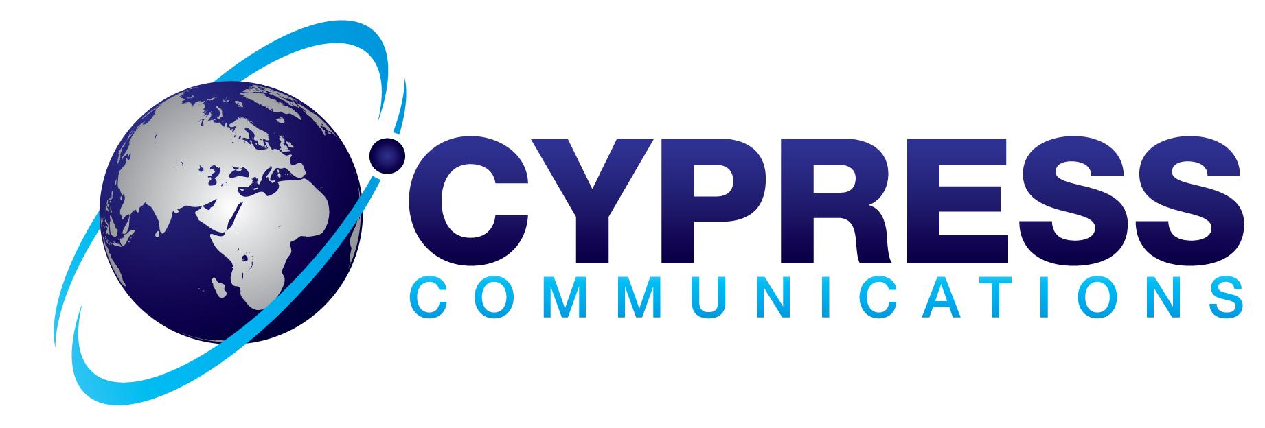 Cypress Communications _2016_10
