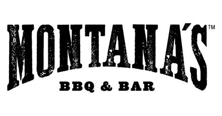 Montana's_2019_02