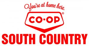 South Country Coop_2018_12