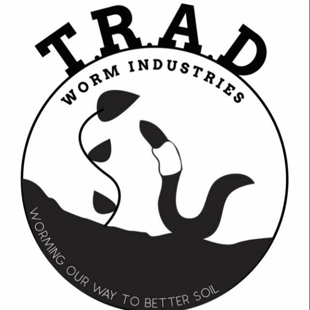T.R.A.D Worm Industries_2020_01