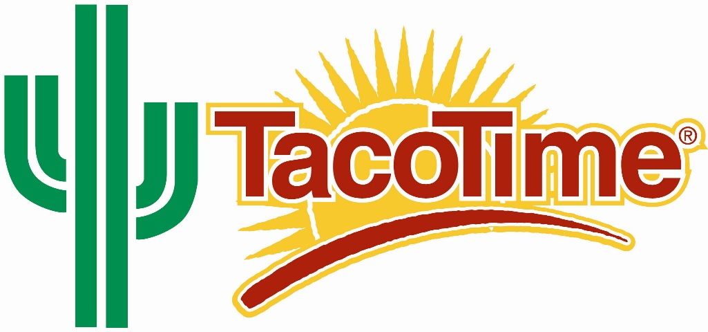 Taco Time_2013_05