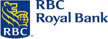RBC_2020