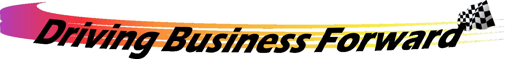2020 Business Awards_Logo1