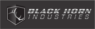 Black Horn Industries