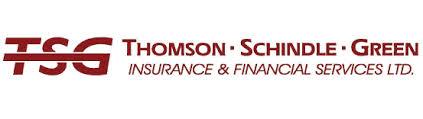 tsg insurance
