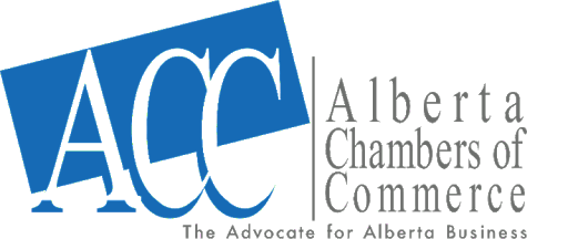 acc_full logo