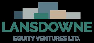 Landsdowne Equity Ventures