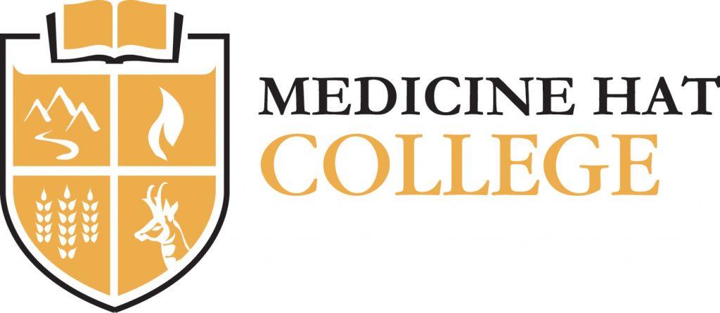 Medicine Hat College (colour)_2013_09