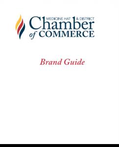 Chamber Brand Guide